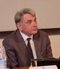 Gianni Mion